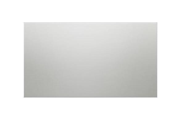 Экран Lumien [LCT-100107] Cinema Infinity рабочая/общая область 165x295 см (133) Matte White