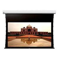 Экран Classic Solution Premier Leo-R (16:9) 224x160 (E 204x115/9 HG-XR/W), фото 1