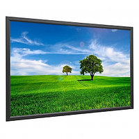 Экран Projecta HomeScreen 106x176см (72), (90х160см видимый р-р) Matte White 16:9 (10600014)