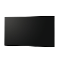LED панель Sharp PNY-436P