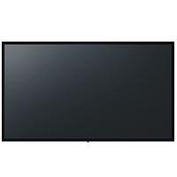 LED панель Panasonic TH-49CQE1W
