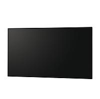 LED панель Sharp PNY-556P