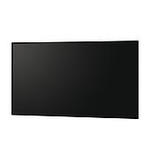 LED панель Sharp PN-Y496P