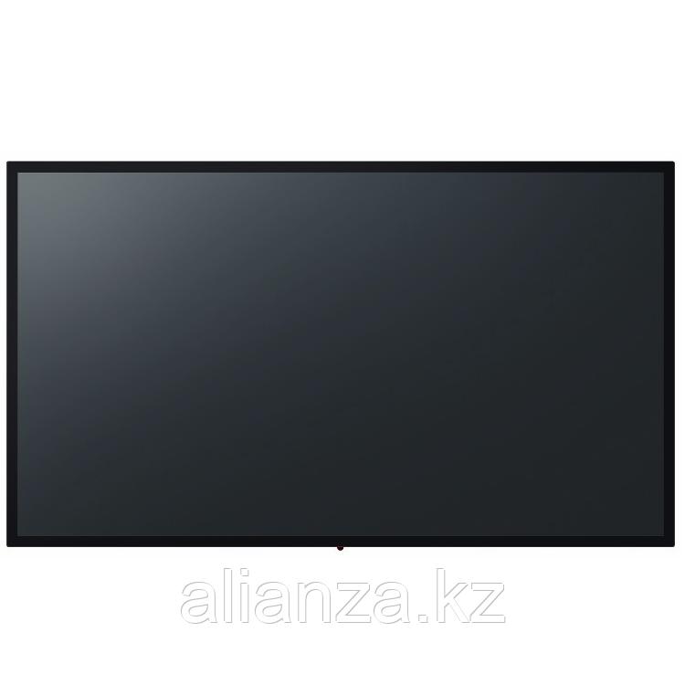 LED панель Panasonic TH-43CQE1W