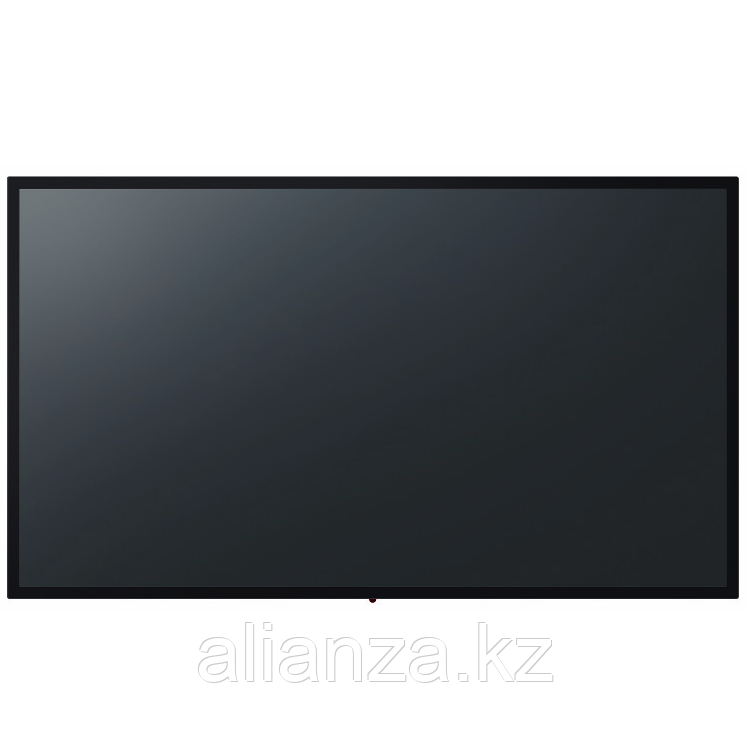 LED панель Panasonic TH-43SQE1W