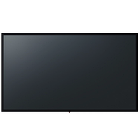 LED панель Panasonic TH-75SQE1W