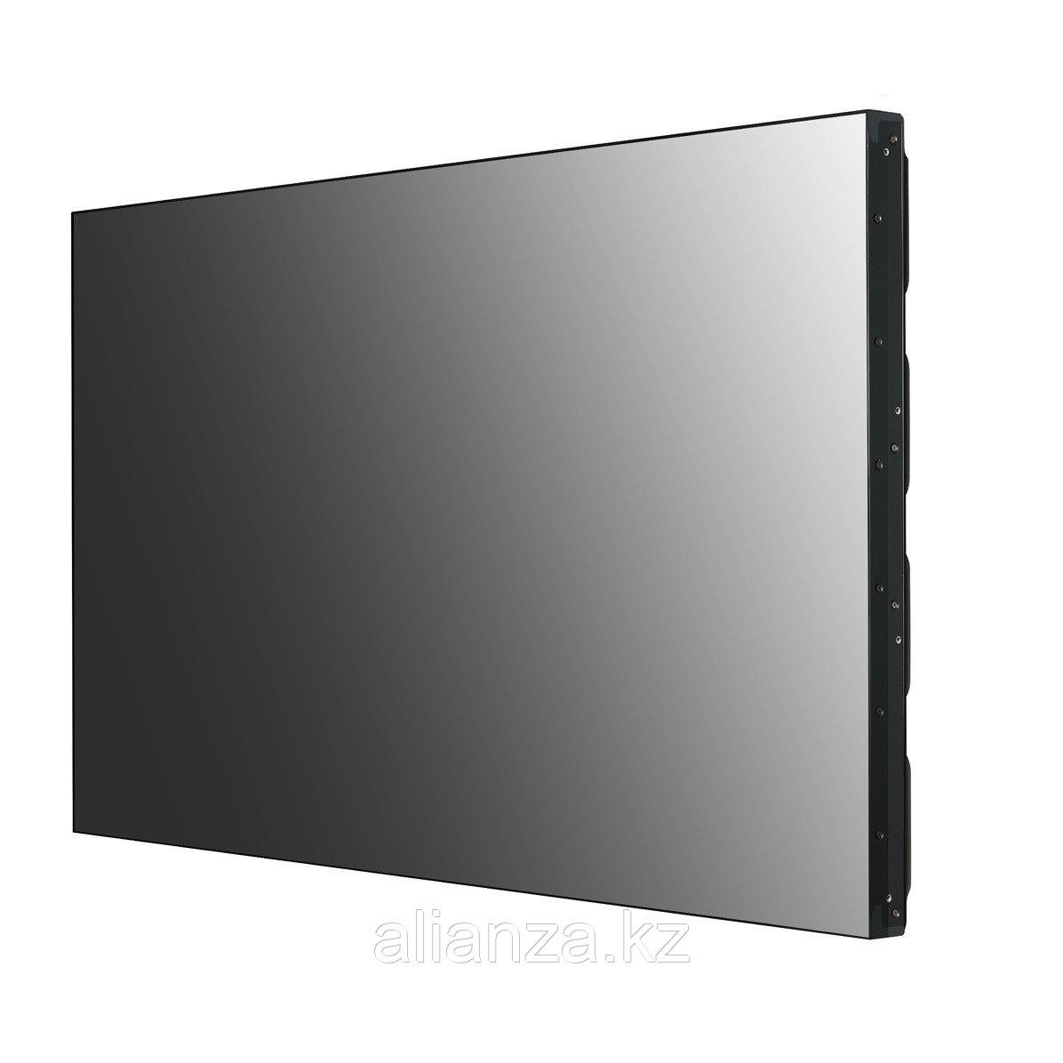 LED панель LG 49VL5F-А