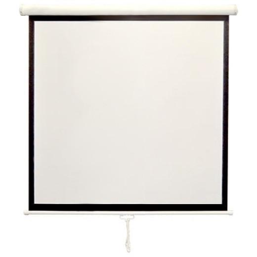 Экран Classic Solution Classic Norma (1:1) 180x180 (W 172x172/1 MW-L8/W)