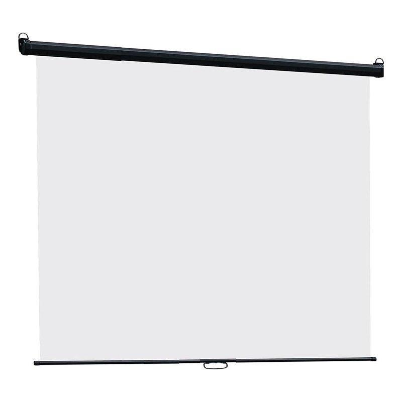 Экран Classic Solution Classic Scutum 127x127 (W 127x127/1 MW-LS/T)