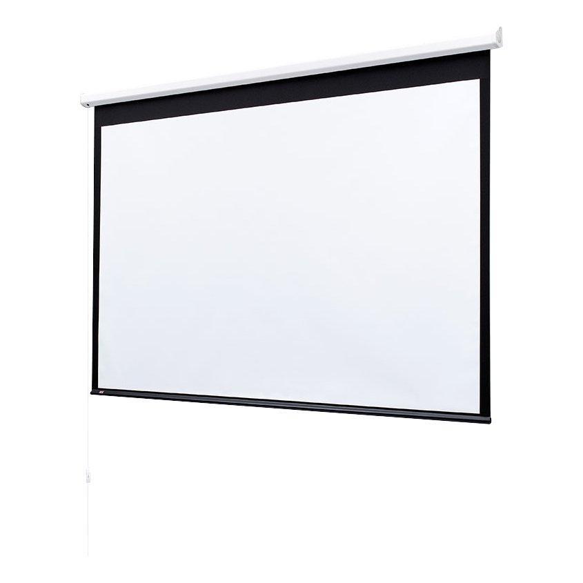 Экран Draper Baronet (16:10) 277/109 146*234 XT1000E ebd 12 case white