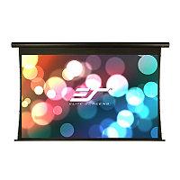 Экран Elite Screens SKT110UHW-E12