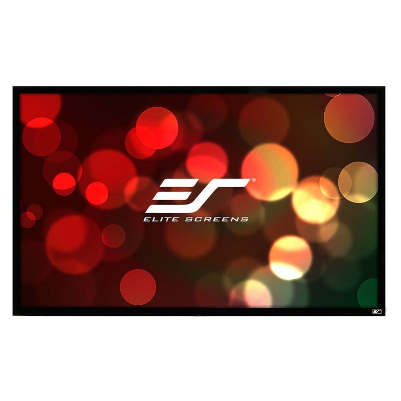Экран Elite Screens R135DHD5