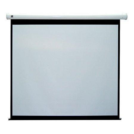 Экран Classic Solution Classic Lyra (1:1) 182x182 (E 177x177/1 MW-S0/W)
