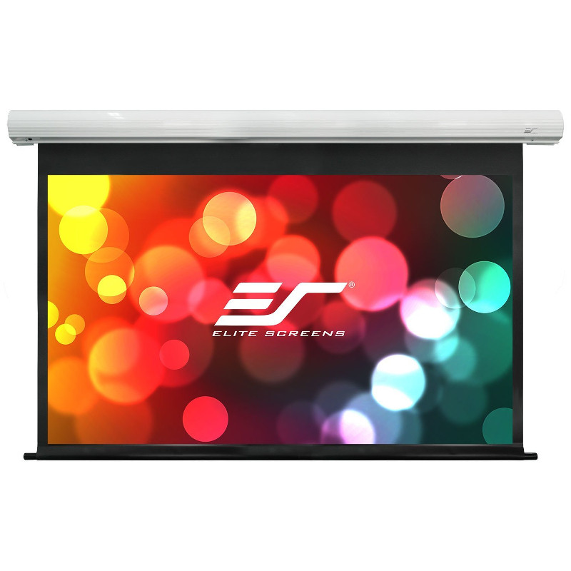 Экран Elite Screens SK84XHW-E12