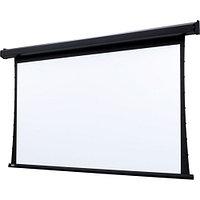 Экран Draper Premier (10:16) 348/137 184*295 XT1000V (M1300) ebd 12 case white