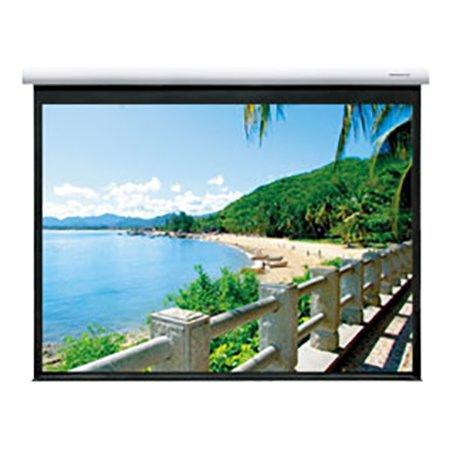 Экран Classic Solution Premier Phoenix-R (4:3) 250х250 (E 240x180/3 MW-PR/W)