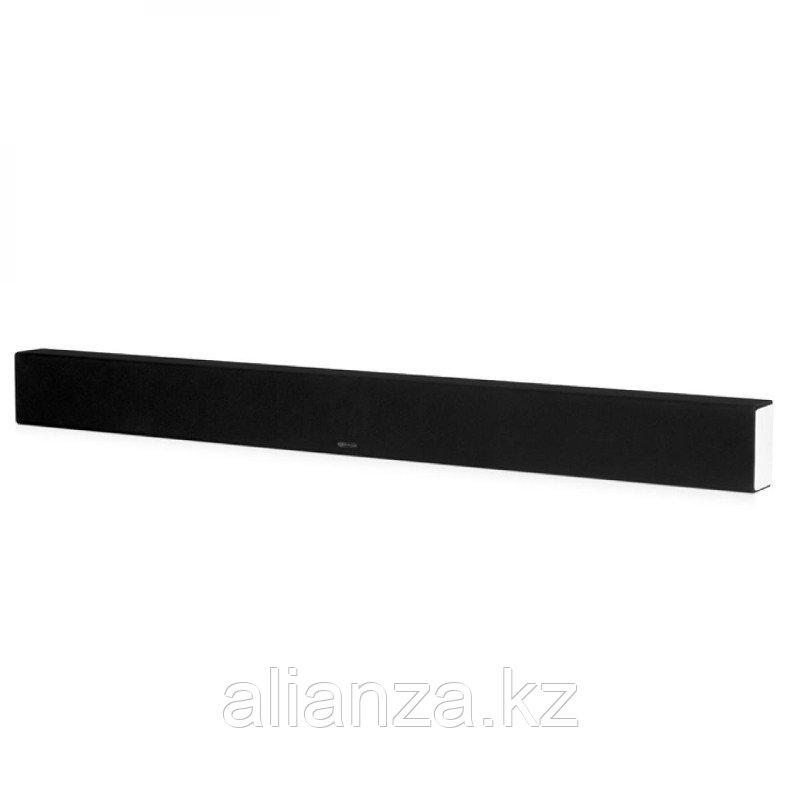 Саундбар Monitor Audio Soundbar 4 black