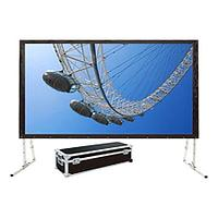 Экран Classic Solution Premier Corvus (16:9) 629х362 (F 609х342/9 PW-PS/S), фото 1