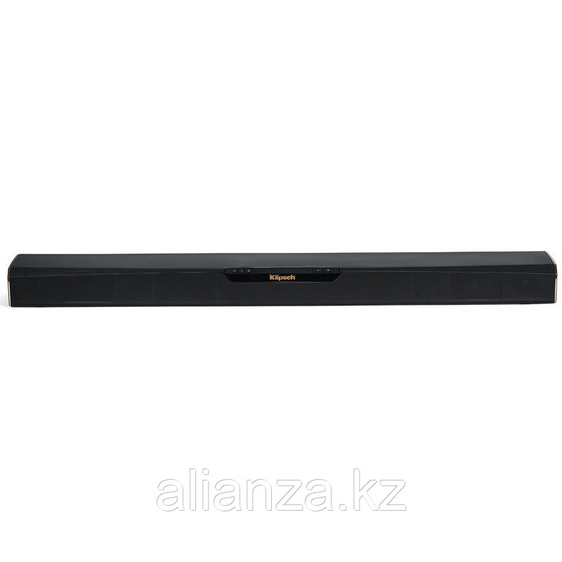 Саундбар Klipsch Soundbar RSB-3