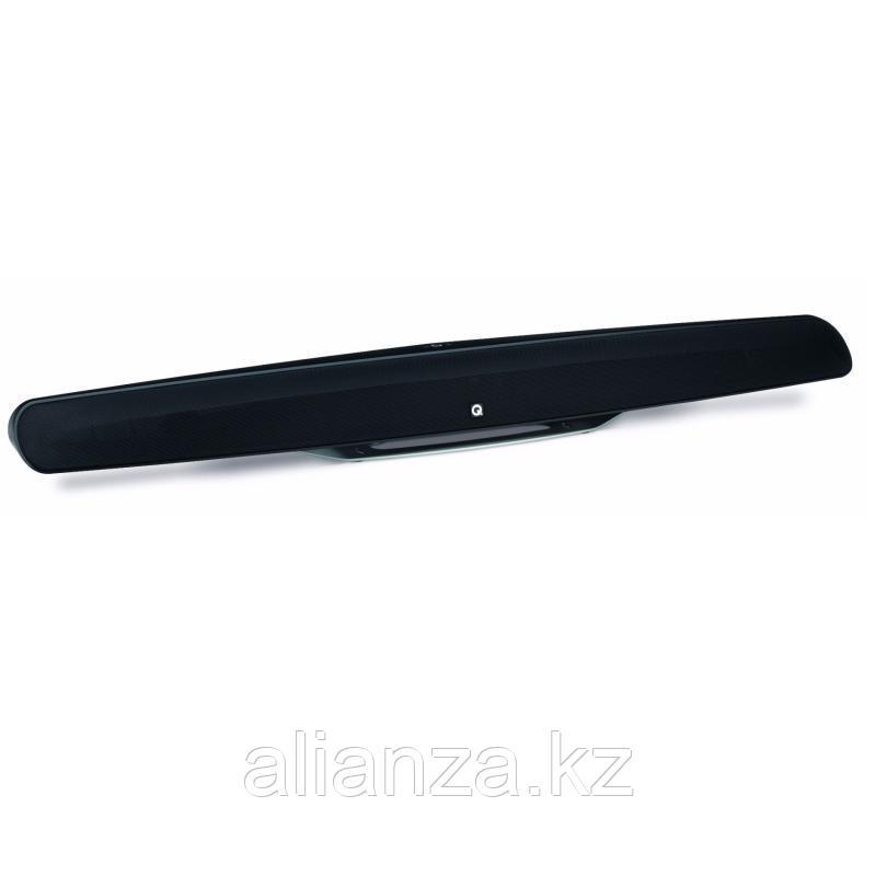 Саундбар Q-Acoustics M3 black