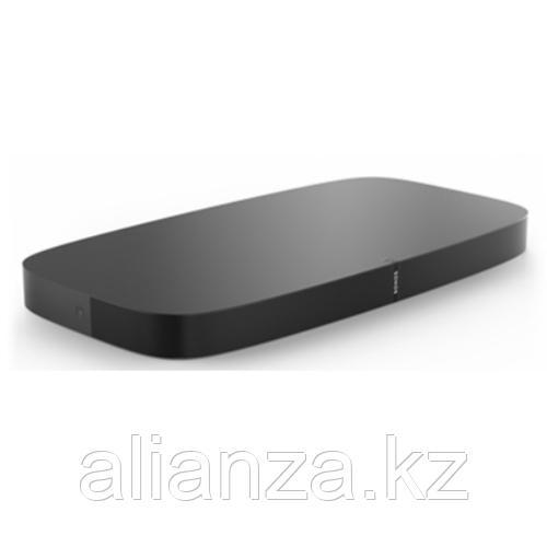 Саундбар Sonos Playbase black