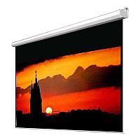 Экран Classic Solution Classic Norma (16:9) 203x203 (W 195x110/9 MW-L8/W)