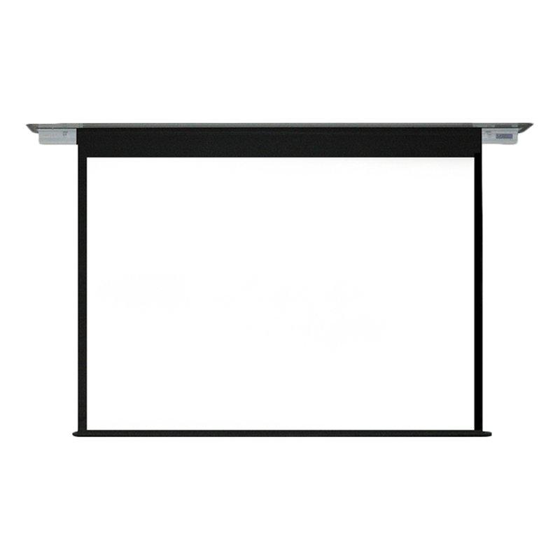 Экран Classic Solution Premier Apus (4:3) 412x412 (E 402x302/3 MW-AR/0)