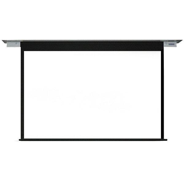 Экран Classic Solution Premier Apus (16:9) 231x231 (E 221x125/9 MW-AR/0)