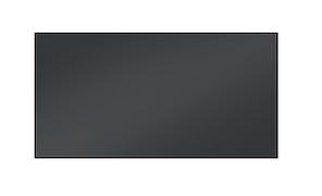 Экран Lumien [LRTB-100105] Radiance Thin Bezel 141x249см (раб. область 139х248 см) (110)