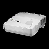 Проектор NEC UM351W (incl. wall-mount)