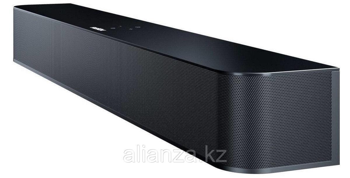 Саундбар Revox Studioart S100 Audiobar black