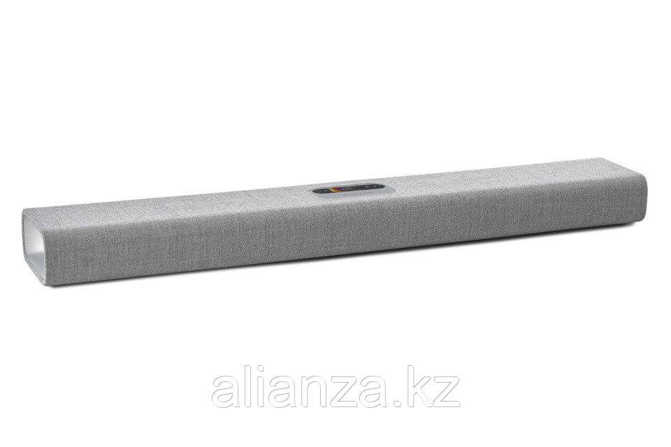 Саундбар Harman Kardon Citation MultiBeam 700 Grey