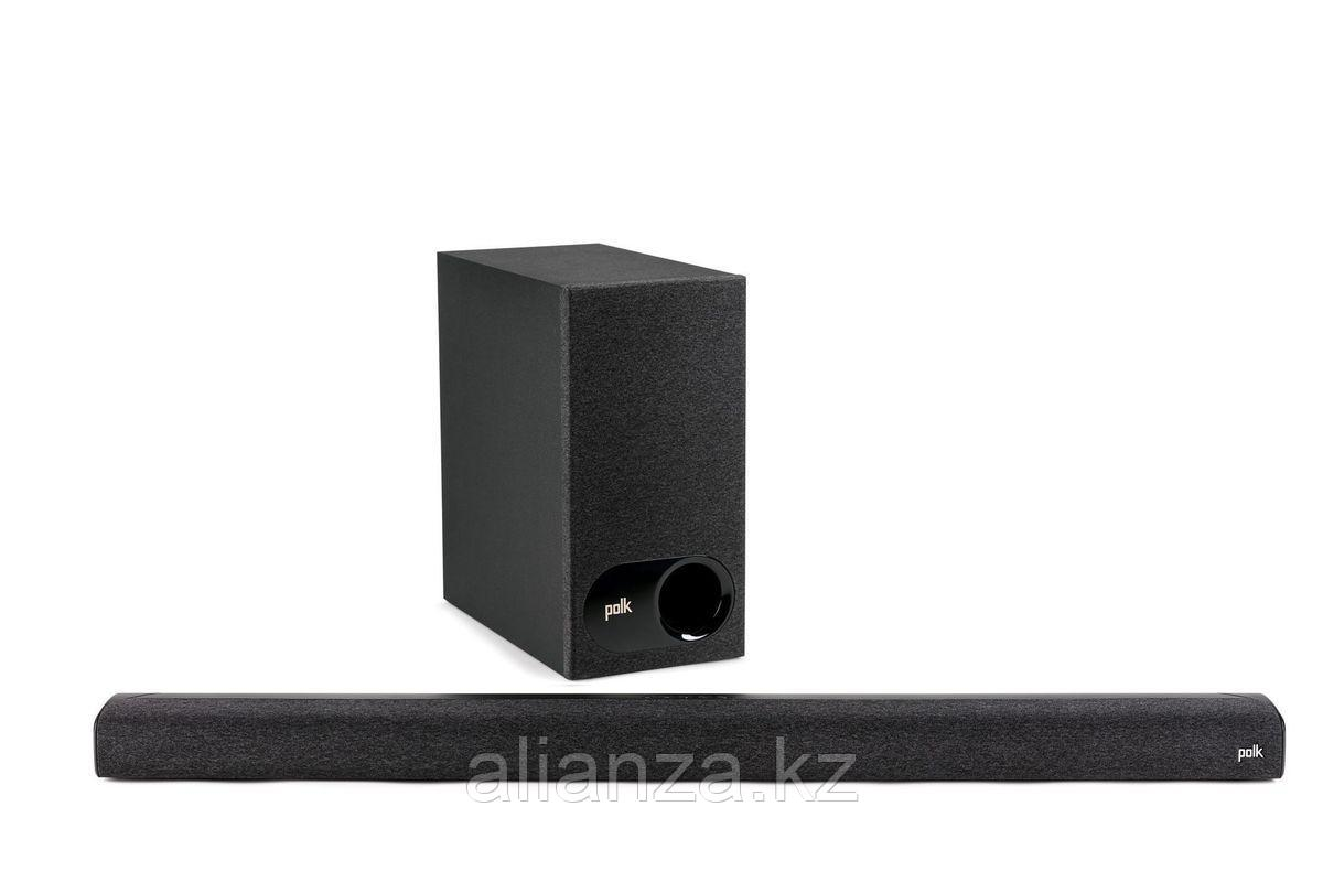 Саундбар Polk Audio Signa S3