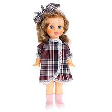 Кукла Юля 35 см