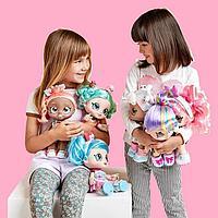 Куклы,пупсы ,реборны,аксессуар...