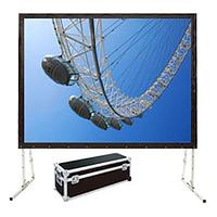 Экран Classic Solution Premier Corvus (4:3) 530х403 (F 508х381/3 RP-PS/S)