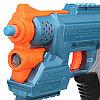 Бластер Nerf Elite 2,0 Volt SD-1 Вольт СД-1 , E9952, фото 4