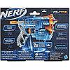 Бластер Nerf Elite 2,0 Volt SD-1 Вольт СД-1 , E9952, фото 5