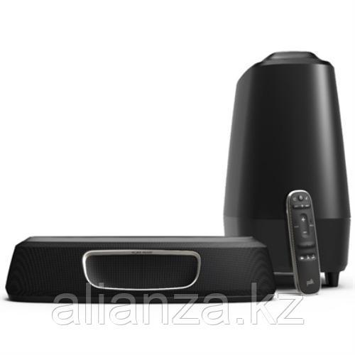 Саундбар Polk Audio Magnifi Mini
