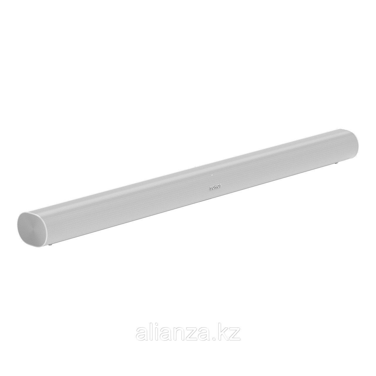 Саундбар Sonos Arc white (ARCG1EU1)