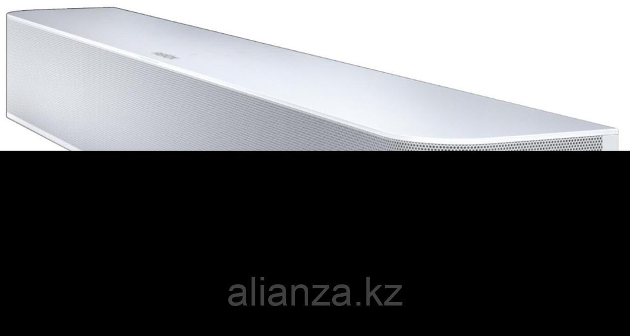 Саундбар Revox Studioart S100 Audiobar white