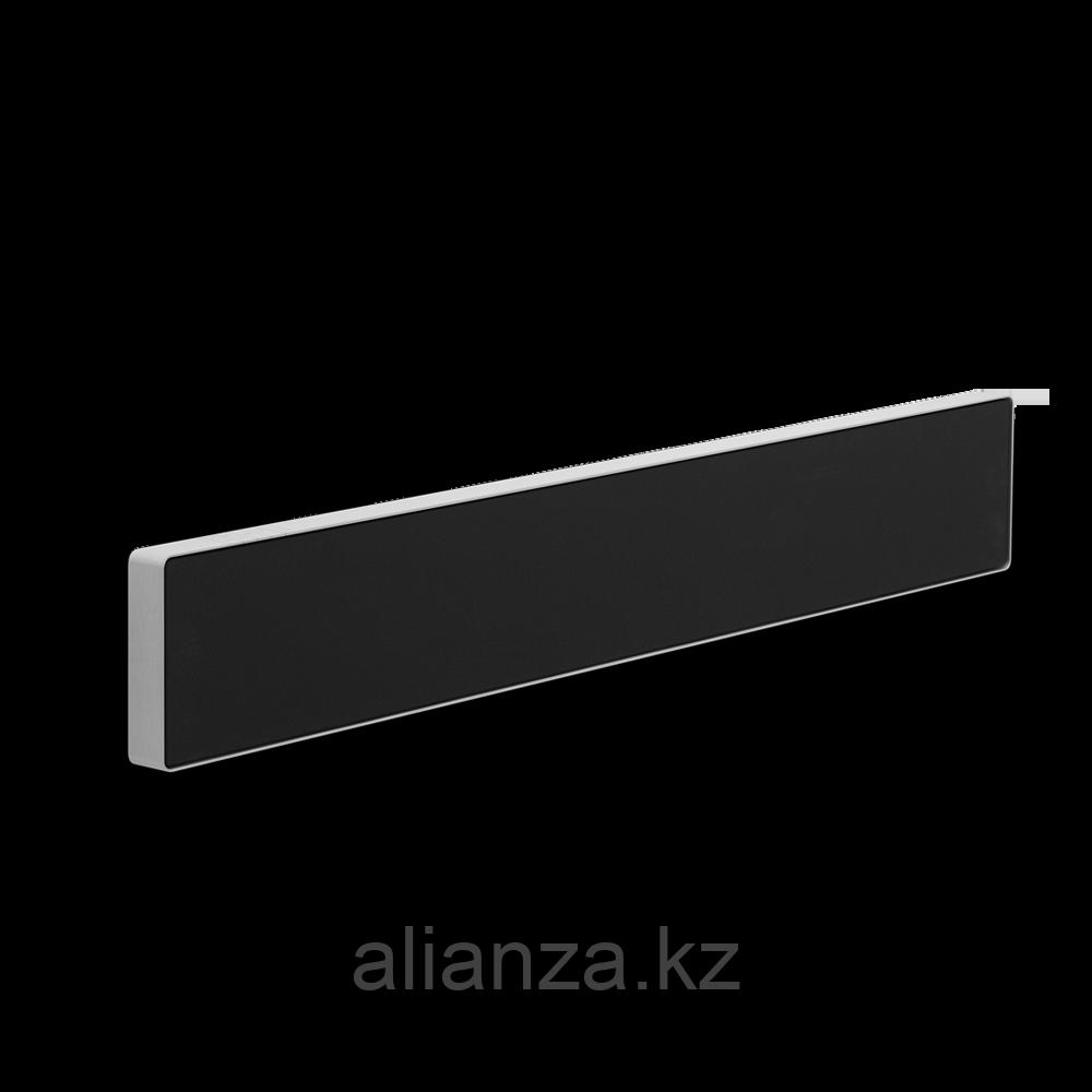 Саундбар Bang & Olufsen Beosound STAGE Silver/Black