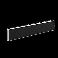 Саундбар Bang & Olufsen Beosound STAGE Silver/Black, фото 1