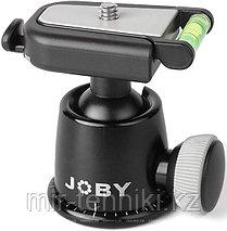 Головка для штатива Joby Ballhead BH1-01EN / BH1-01WW for GorillaPod SLR-Zoom GP3