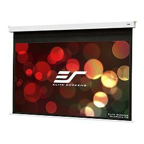 Встраиваемые экраны Elite Screens