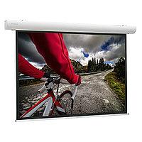 Экран Projecta [10103515] Elpro Concept 128x220 см (95) Matte White