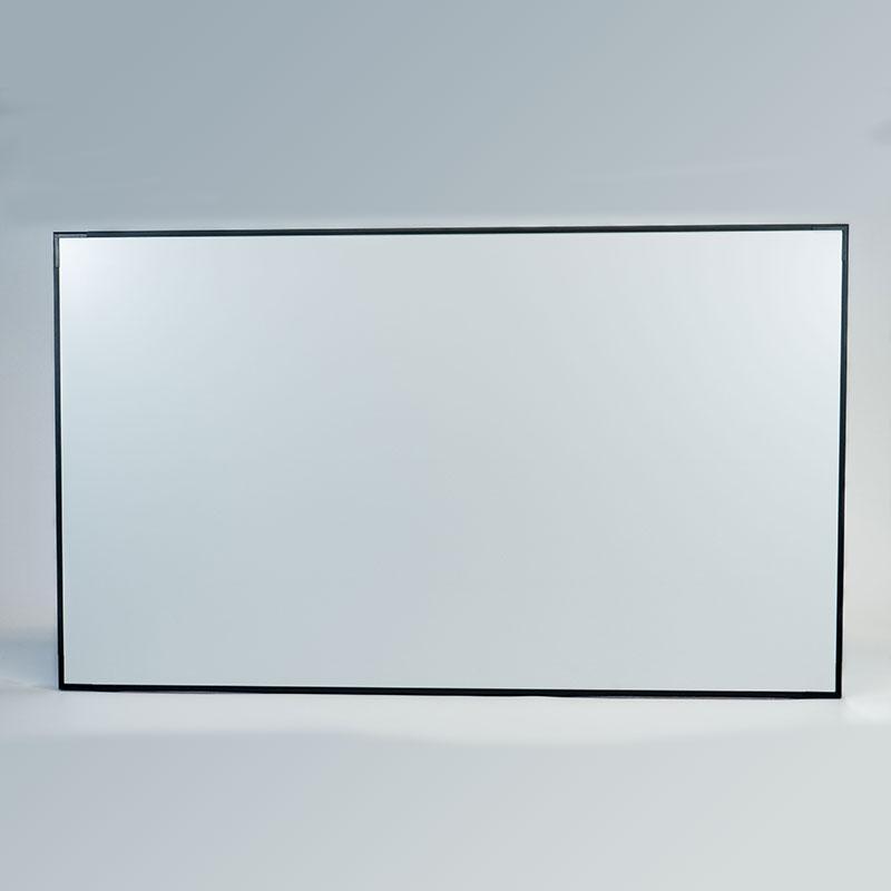 Экран Draper Profile (2,35:1) 115 114*269 XT1000V (254 213)