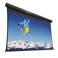 Экран Projecta [10102247] Extensa 348x550 см (251), рабочая область 338х540 см, HD Progressive 1.1 16:10, фото 1