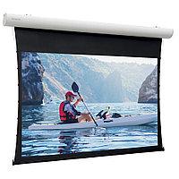Экран Projecta [10104096] Tensioned Elpro Concept 184x320см (140) HD Progressive 1.316:9, фото 1