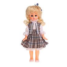 Кукла Марина 40 см.